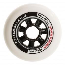 Rollerblade Hydrogen 90mm / 85A.