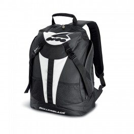 Rollerblade Marathon Backpack LT30.