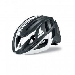 Rollerblade X-Helmet.