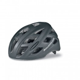 Rollerblade Stride Helmet.