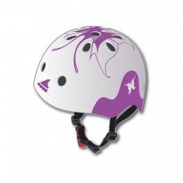 Rollerblade Twist JR Helmet.