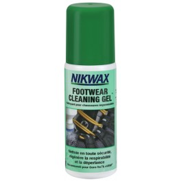 NIKWAX Cleaning gel