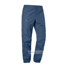 Schoffel Easy pant M3