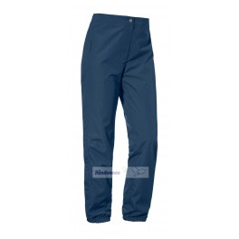 Schoffel Easy pant L3