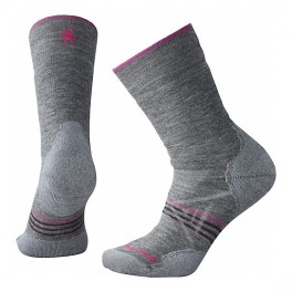 Smartwool W's PHD Outdoor Medium Crew Socks