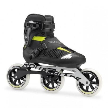 Rollerblade M's Endurace Elite 110.
