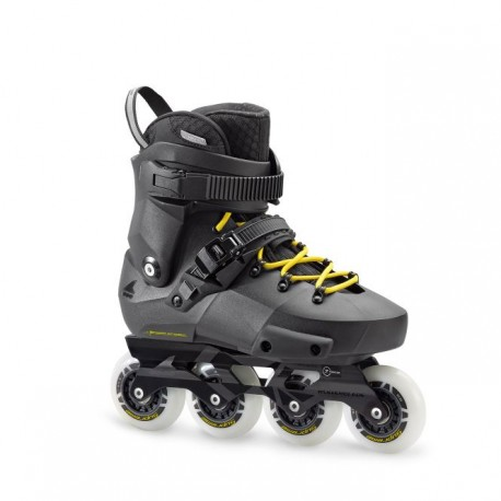 Rollerblade Twister Edge M's.