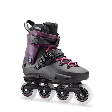 Rollerblade Twister Edge W's.