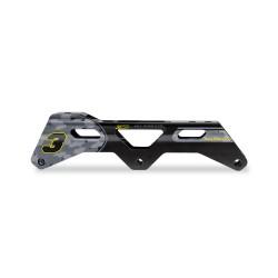 Rollerblade 3WD FRAME 110mm.