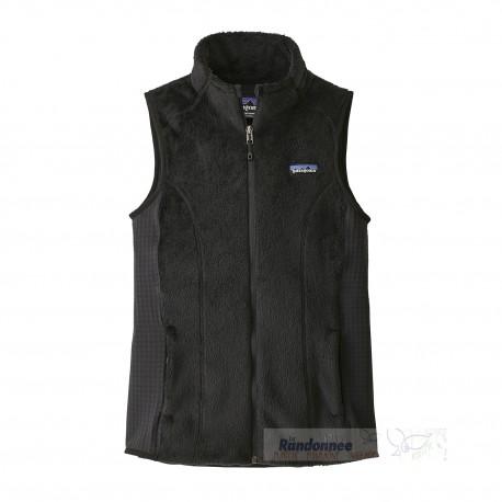 Patagonia W's R2 Vest