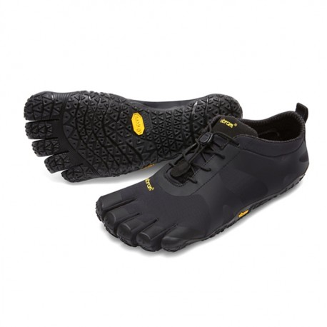 Vibram Five Fingers V-Alpha Homme.