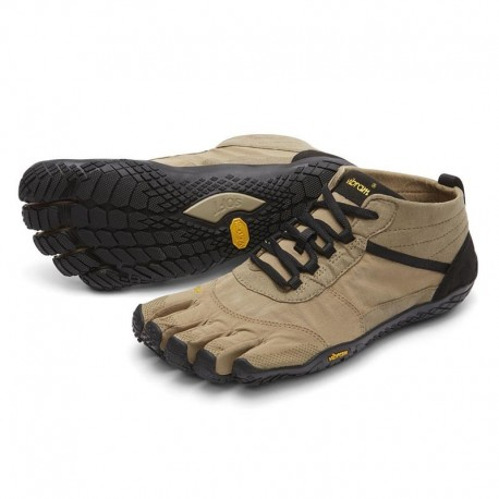 Vibram Five Fingers V-Trek Homme.