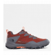 The North Face Chaussures Ultra Fastpack III Gore Tex