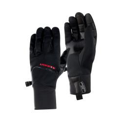 Mammut Astro Glove.