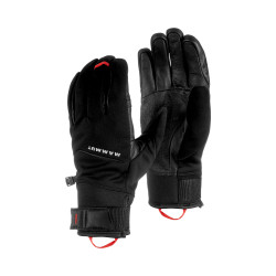 Mammut Astro Guide Glove.