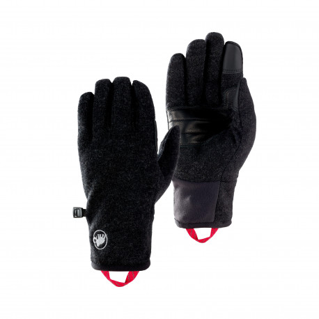 Mammut Passion Glove.
