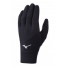 Mizuno Warmalite Glove.