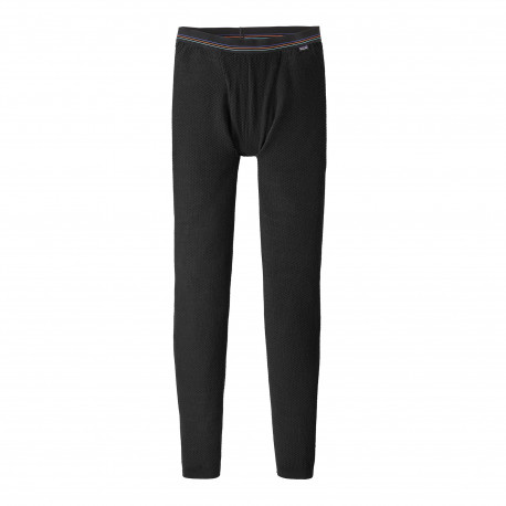 Patagonia M's Capilene Air Bottoms.
