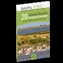 20 Balades littorales Hérault et Camargues