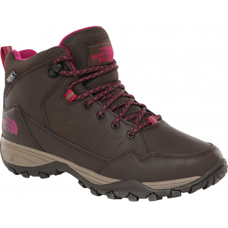 The North Face W's Storm Strike 2 Wp.