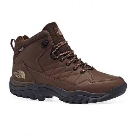 The North Face M's Storm Strike 2 Wp.