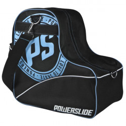Powerslide Sac pour rollers 30L.