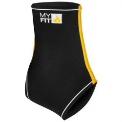 Powerslide MyFit Footies Hight 2mm.
