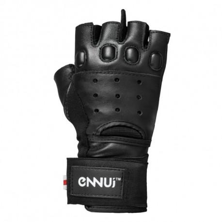 Ennui Urban Glove.