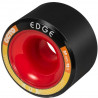Octo Edge 59mm / 38mm / 92A x4.