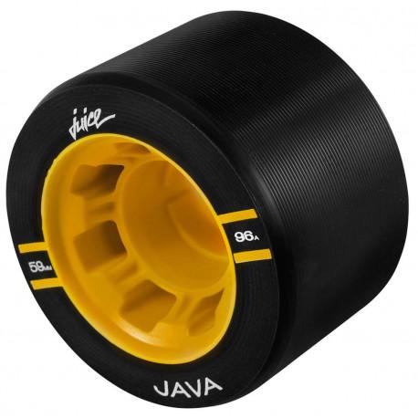 Juice Java 59mm / 38mm / 96A x4.