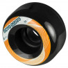 Octo Paseo 62mm / 38mm / 78A x4.