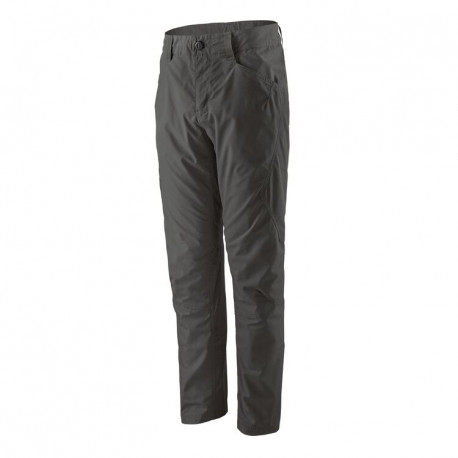 Patagonia Men's Venga Rock Pants.