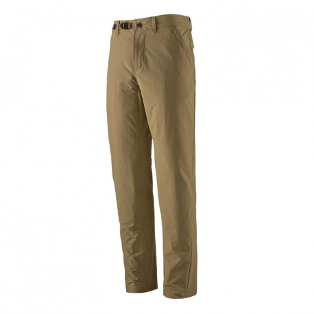 Patagonia M's Stonycroft Pants Regular.