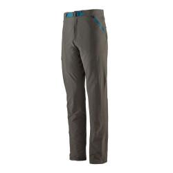 Patagonia M's Causey Pike Pants Short.