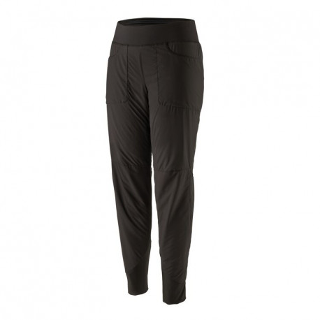 Patagonia W's Nano Air Pants.