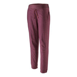 Patagonia W's Hampi Rock Pants.
