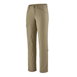 Patagonia W's Quandary Pants