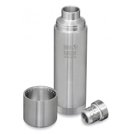 Kleen Kanteen TKPro 25.4 oz  750ml