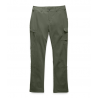 The North Face W's Wandur Hike Pant.