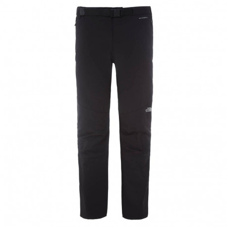 The North Face W's Diablo Pant.