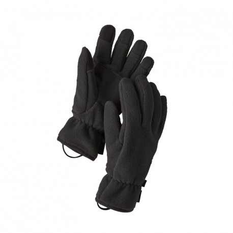Patagonia Synch Gloves.