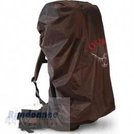 Osprey Raincover taille Medium.