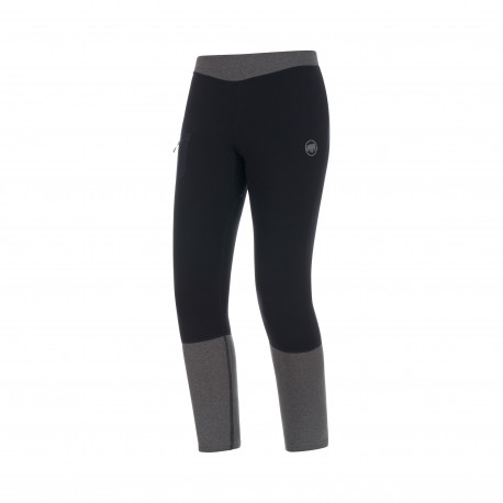Mammut W's Aconcagua ML Tights.