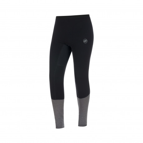 Mammut M's Aconcagua ML Tights.