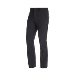 Mammut M's Winter Hiking SO Pants.