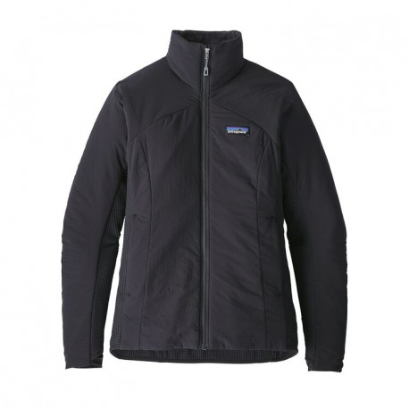 Patagonia W's Nano Air Light Hybrid Jacket.