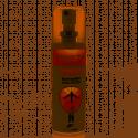 PharmaVoyage Biovectrol Tropiques.