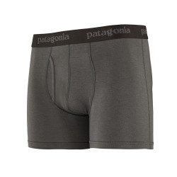 Patagonia M's Essential Boxer Briefs - 3 In.