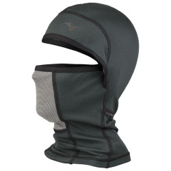 Mizuno Breath Thermo Balaclava.