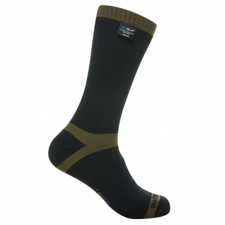 DexShell Trekking Socks Waterproof.
